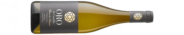Nuevo vino en nuestra bodega: ¡Oro de Castilla Finca Los Hornos!