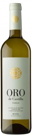 oro-de-castilla-verdejo-rueda-vino