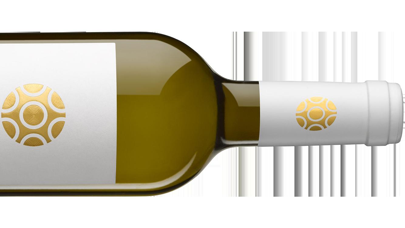 sauvignon-blanc-oro-castilla-transpa