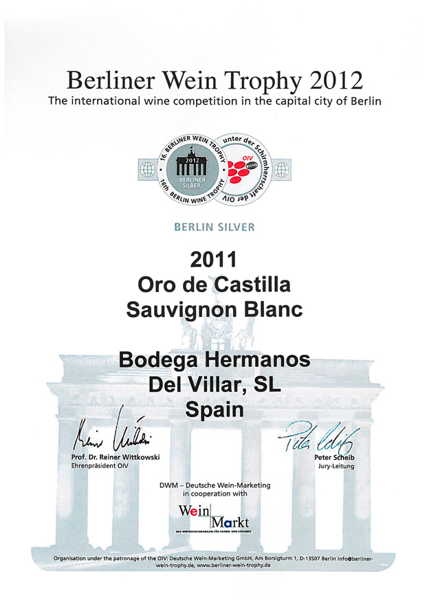 <!--:es-->Beliner Wein Trophy 2012<!--:--><!--:en-->Beliner Wein Trophy 2012<!--:--><!--:de-->Beliner Wein Trophy 2012<!--:-->