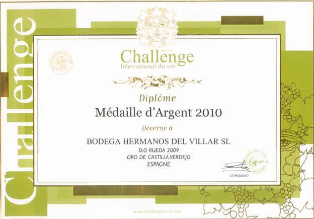 <!--:es-->Challenge International du Vin<!--:--><!--:en-->Challenge International du Vin<!--:--><!--:de-->Challenge International du Vin<!--:-->
