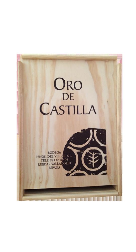 oro-de-castilla-caja-madera-3-botellas