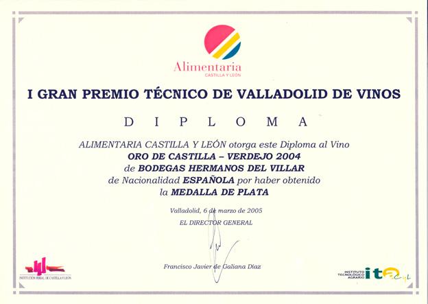 <!--:es-->I Gran Premio Técnico de Valladolid de Vinos<!--:--><!--:en-->I Gran Premio Técnico de Valladolid de Vinos<!--:--><!--:de-->I Gran Premio Técnico de Valladolid de Vinos<!--:-->