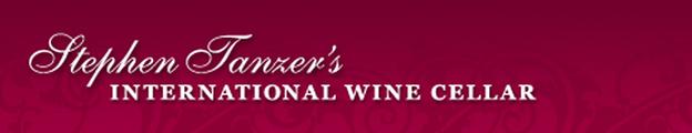 <!--:es-->Nuevo reconocimiento a Oro de Castilla por parte de International Wine Cellar, de Stephen Tanzer<!--:-->