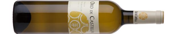 <!--:es-->El gurú de los vinos Robert Parker Jr destaca de nuevo la calidad de Oro de Castilla<!--:-->