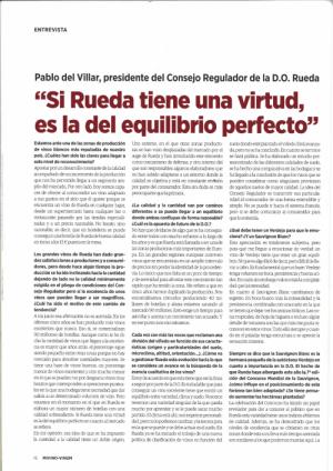 ABRIL- MiVino- Vinum entrevista Pablo-1 (arrastrado)