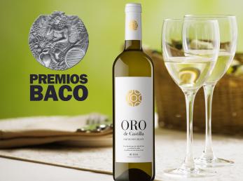 oro-castilla-sauvignon-blanc-premios-baco