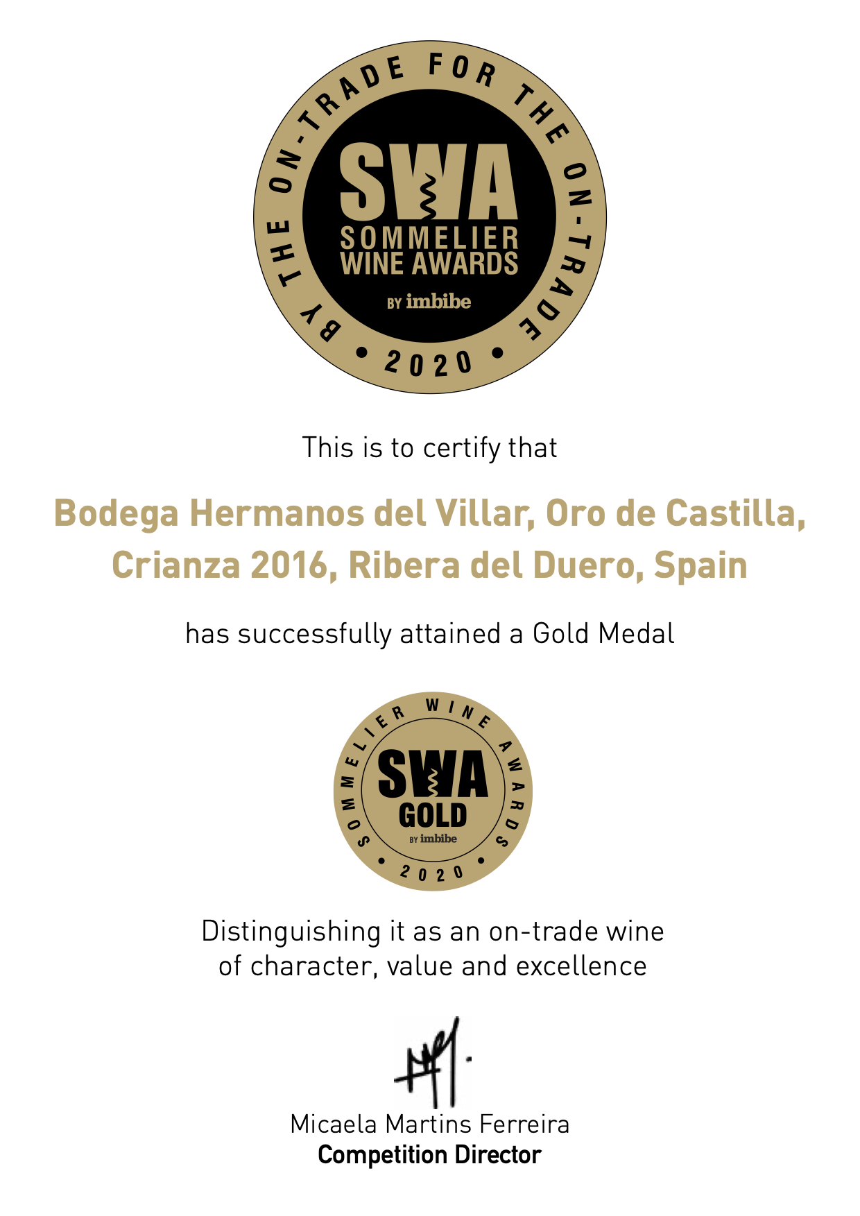 crianza-sommelier-wine-awards-2020