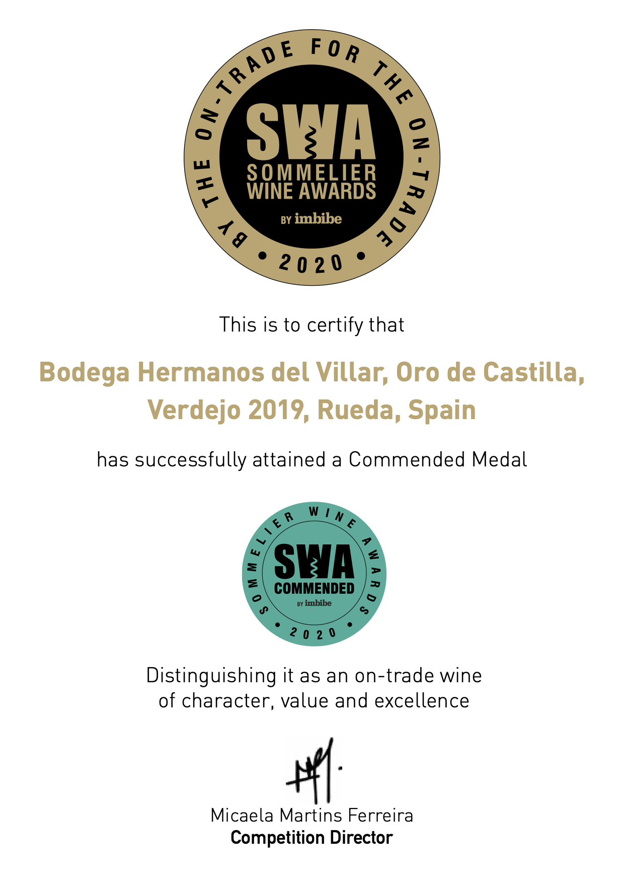 verdejo-sommelier-wine-awards-2020