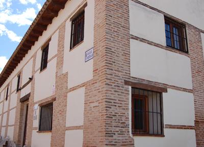 1996 elaboracion-instalaciones-propiedad
