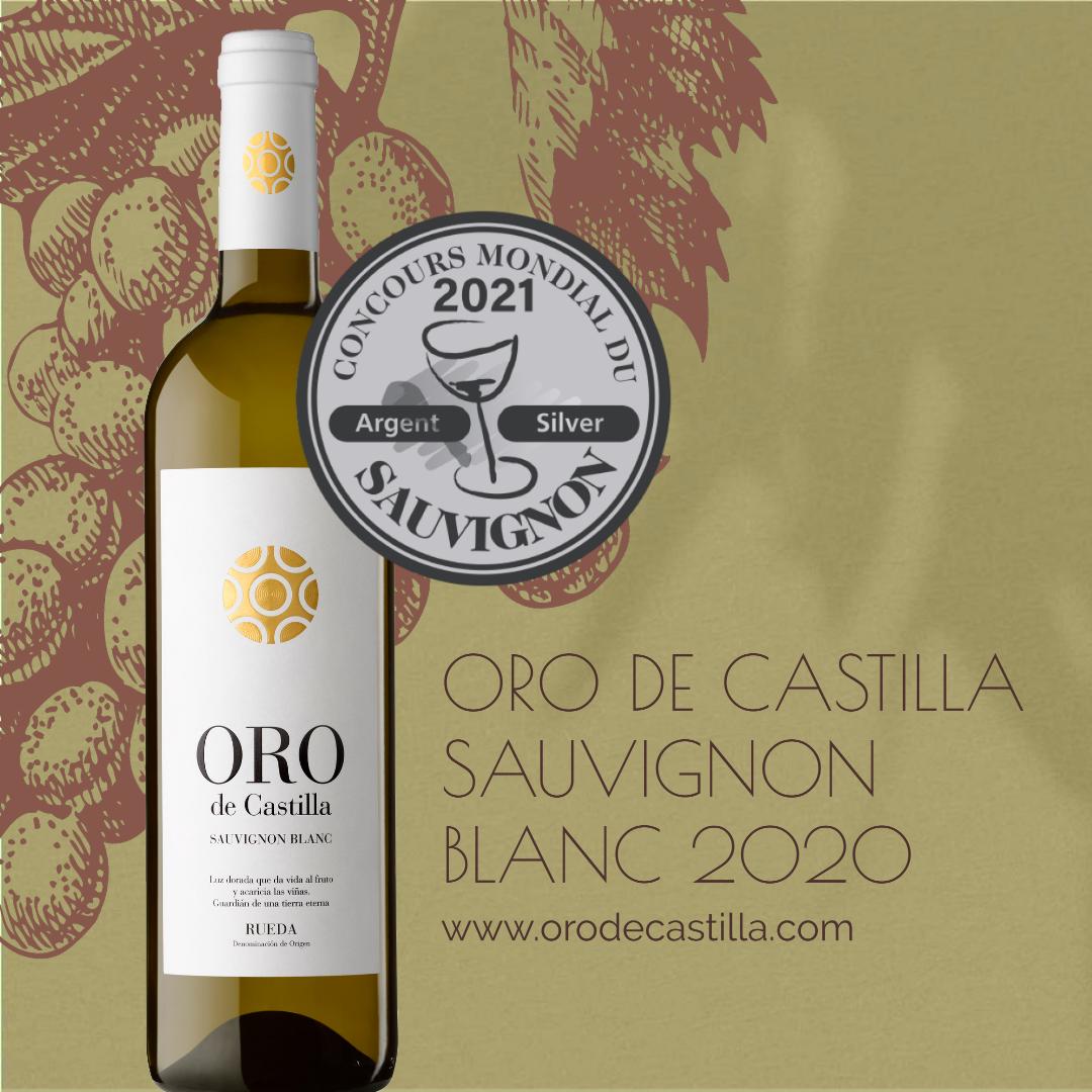oro-castilla-sauvignon-2020-plata-concours-mondial