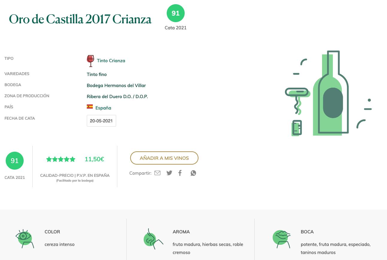 guia-peñin-2021-crianza