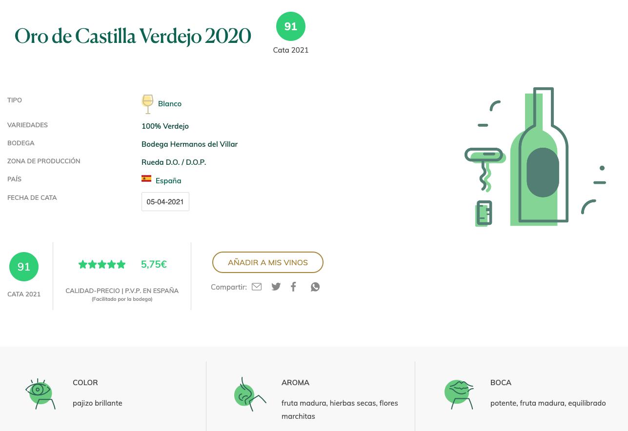 guia-peñin-2021-verdejo